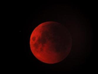 который оранжевая луна к чему заработок этого